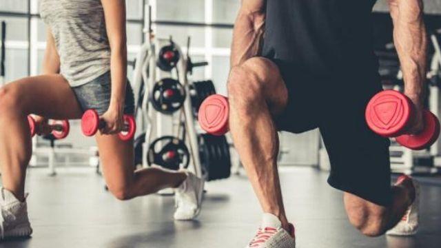 7 conseils pour perdre du poids plus rapidement.