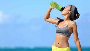 Rhodiola et perte de poids : maigrir naturellement ?