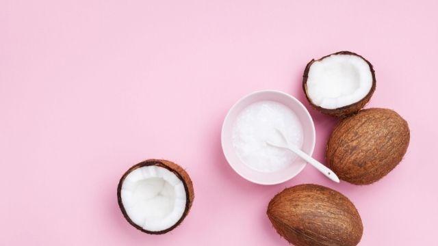 Acheter huile de coco : comment la choisir?