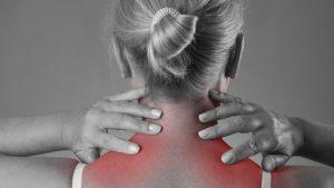 Arthrose alimentation : comment soulager la douleur articulaire ?