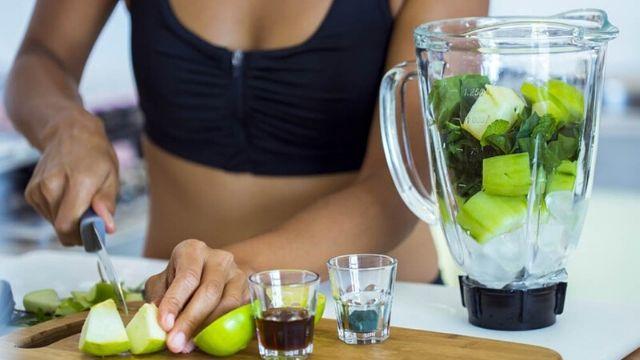 Quels aliments pour maigrir sur le long terme ?