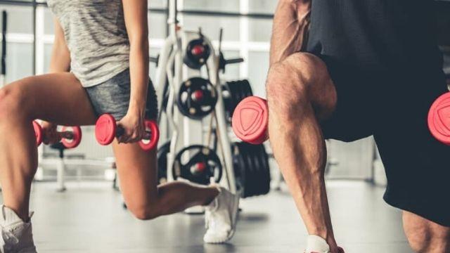 Magnésium sport : quels sont les bienfaits en musculation ?