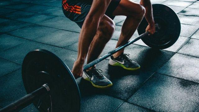 Oméga-3 musculation : quels sont leurs bienfaits ?