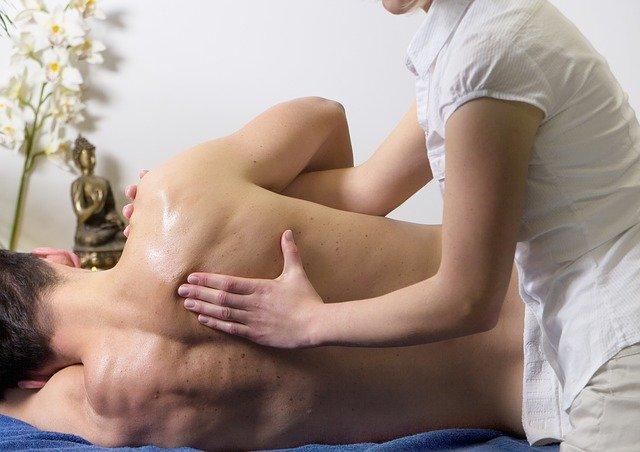 remede tendinite épaule