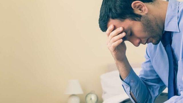 Griffonia 5lhtp interdit : quels sont les effets secondaires à connaitre ?