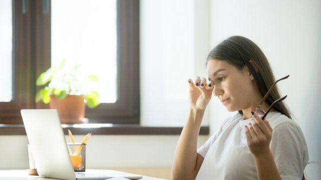 Magnesium : Pourquoi vous devez vous complémenter ?