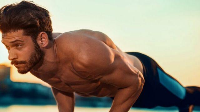 Comment prendre masse musculaire débutant