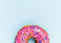 Comment arrêter le sucre en 10 étapes ?