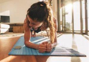Comment choisir son programme musculation ?